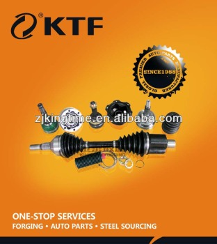 Drive Shaft for Volve