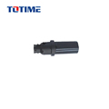 TOTIME Boring tools countersunk head screw hole cutter