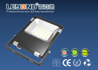2016 NEW Stream-Slim Attractive Price Philips chip 20W Outdoor Waterproof IP65 Quality LED Flood Light with 3 Years Warranty