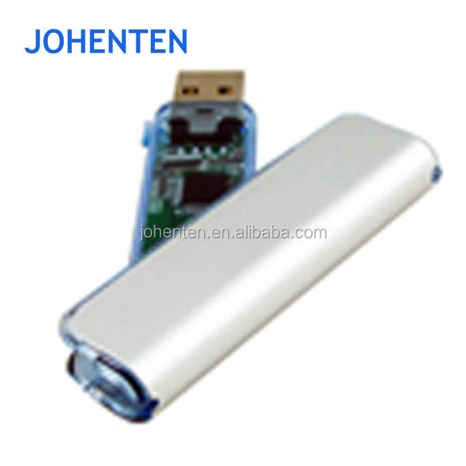 high speed Customized 256gb usb 2.0 flash drive printing logo fast delivery