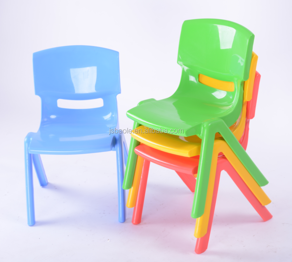 Baole Brand Wholesale Colorful Chairs On Sale Buy Branded Plastic Chairs Co