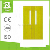 cheap standard double fire door sizes buy wholesale direct from china