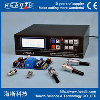 High Quality Arc Voltage Height Controller