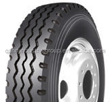 295/75R22.5 , LM116; truck tire prices, longmarch/ROADLUX Tire , roadlux brand/ LONG MARCH BRAND