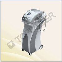 Ultrosonic Vacuum Cavitation Body Remodeling Beauty