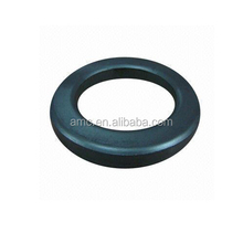 ferrite ring speaker magnet for audio equipment