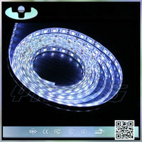 SL-E high quality swimming pool led strip lighting