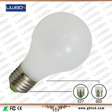2700-6700K E27 bulb 240lm 3W hidden camera light bulb e27 led light xxx China