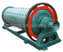 for small business,selling good in east Asia,aluminum ash processing line , ball mill