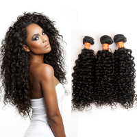 Hot Sales brazilian weave wholesale, virgin hair wholesale suppliers,brazilian kinky curly remy hair weave