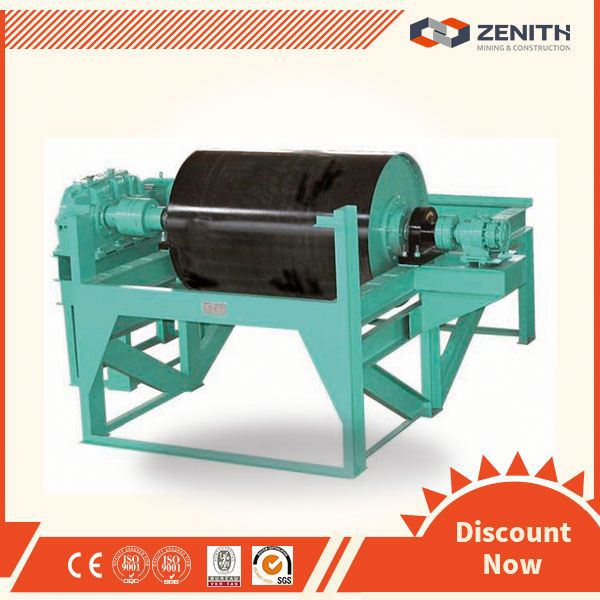 China supplier high efficiency gold mining and processing equipment