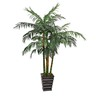 /product-detail/church-home-deco-indoor-artificial-palm-trees-artificial-bamboo-bonsai-60724808106.html