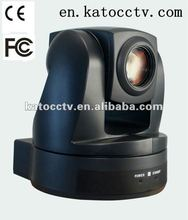 PC Webcam Camera plus + Night Vision MSN, ICQ, AIM, Skype, Net Meeting and compatible with NT / XP / Vista / 7