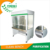 laminar flow filter chemical laboratory fume hood for clean room