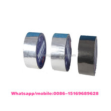 House Roofing used self adhesive flashing tape/flash band Alphalt membrane