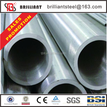 ss pipe manufacturing 80mm stainless steel pipe stainless steel pipe weight