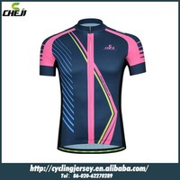 Provence riding jacket coat Breathable professional cycling clothing