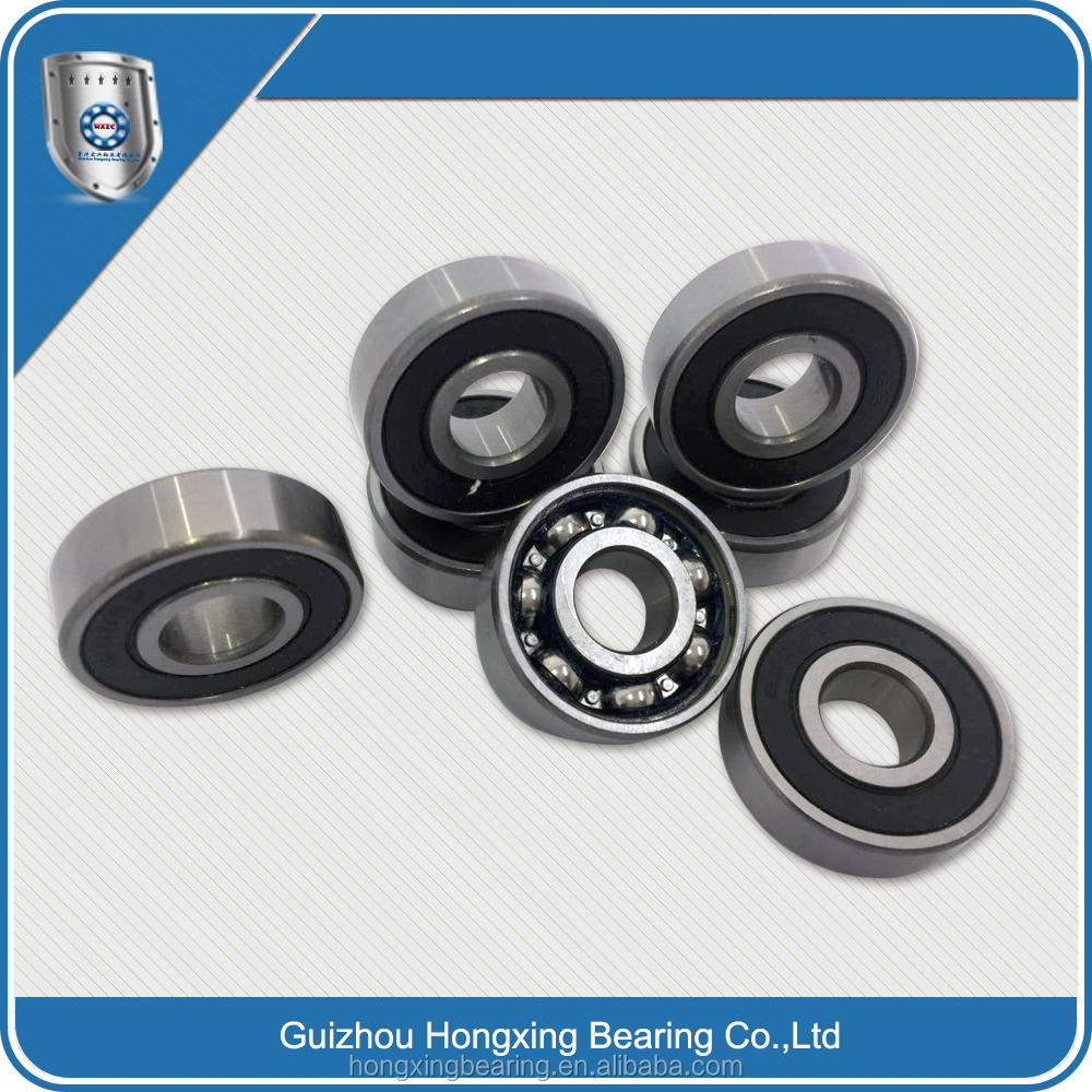 pillow block bearings lowes. pillow block bearings lowes