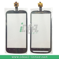 For zte phone accessories ,touch screen digitizer for zte grand x v970