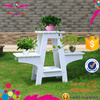stable structure non toxic garden wooden flower stand designs