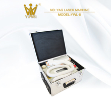 6.4 inch screen nd yag laser machine price in india