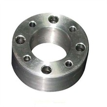 milling collet chuck manufacturers cnc machining parts for industrial equipment