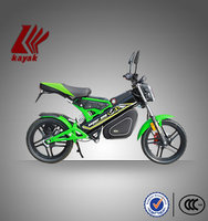 2014 Chinese 500W motor trader motorcycle /Tesill S1