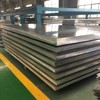 direct buy china factory 5052 6061 6082 aluminium sheets aluminium