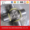Tractor universal joint manufacturer of steel rubber Fullwon Made
