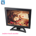 15 Inch monitor/touchscreen monitor/monitor for PC