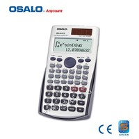 OS-991ES Best selling touch screen scientific calculator price