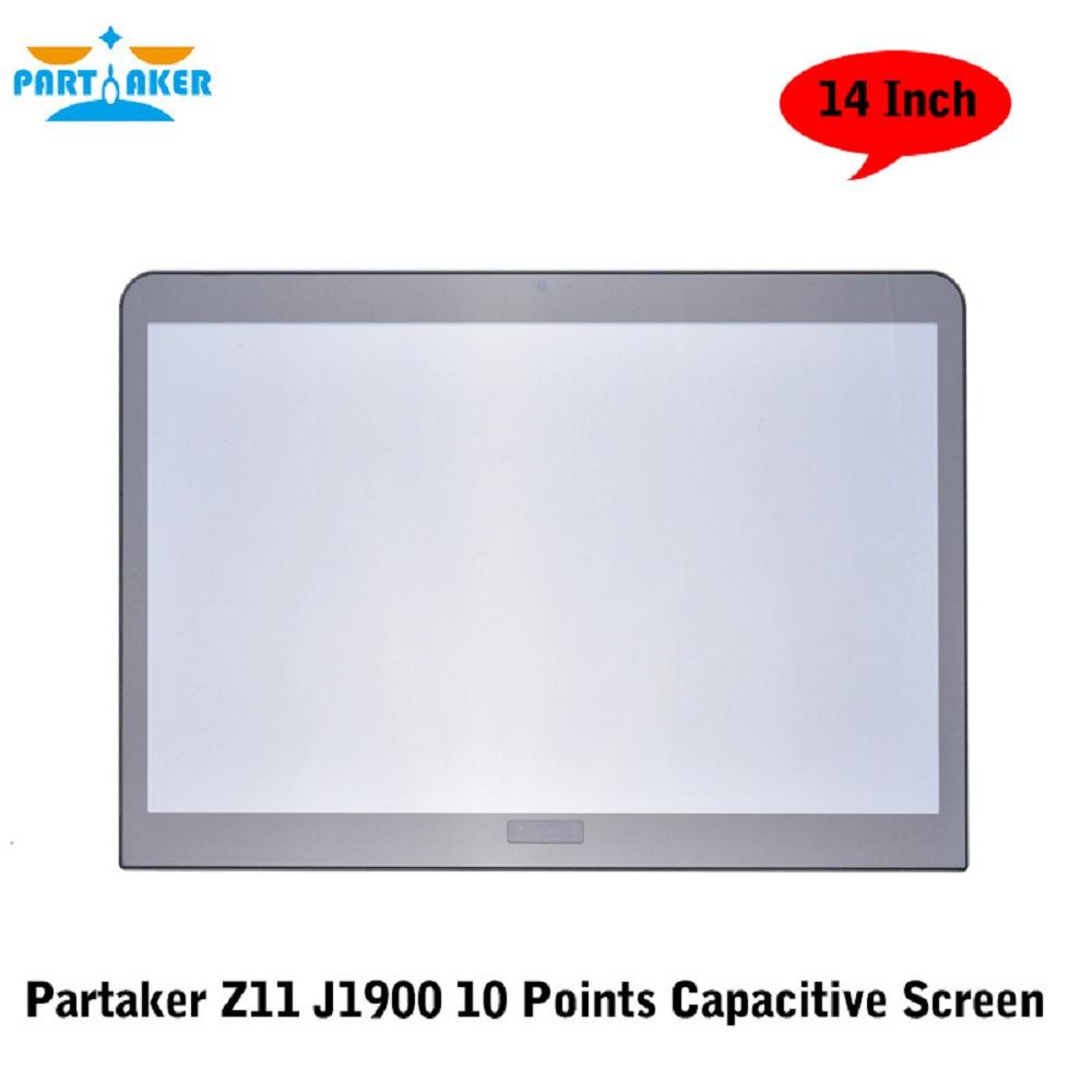 Grossiste ecran ordinateur petite taille acheter les for Acheter un ecran pc