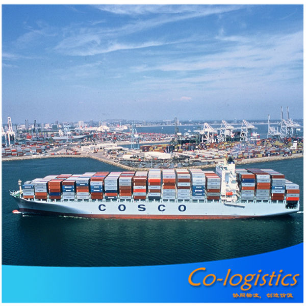 Cheap cargo rate FCL/LCL sea freight from guangzhou to Charlotte,NC,USA---- Crysty skype:colsales15