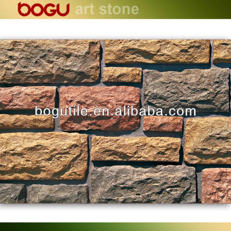 Imitaci n piedra del azulejo interior y exterior alicatados identificaci n del producto - Azulejos imitacion piedra interior ...