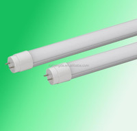 LED t8 sensor tube light with 360 sensor degree