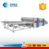 Keyland High Quality Solar Panel Production Line for 1MW Solar Panel Assembly System