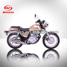 Best selling motorcycle(GN250-C)