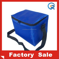 wholesale lunch box bag cheap lunch bag fitness cooler lunch bag