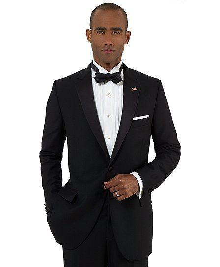 Buy Slim Ternos 2015 Cheap Suits For Men Black Business Suit Men M