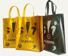 KHW top quality non woven waterproof bags