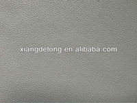 2015 hot sale PVC Leather for Sofa an Salon Chairs Beds