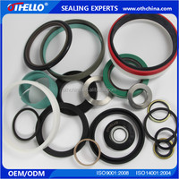 excavator hydraulic cylinder seal kit