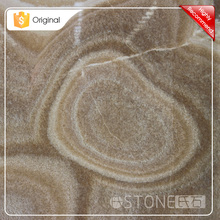 Polished Orange Onyx Brown Onyx Stone Marble Price