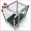 Wholesale Puppy Chicken Breeding Mesh Dog Fence And Dog Exercise Pen