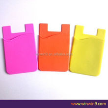Best selling customer logo Promotional mobile phone cell phone accesories