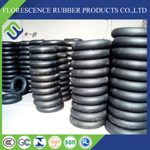 7.50-18 Auto Tire Tube Tractor Butyl Tube