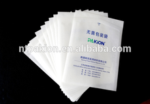 high quality Dental Autoclave sterilization paper pouch