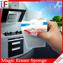 Kitchen Furniture Magic Cleaning Soap Sponge For Kitchen Cabinet Door