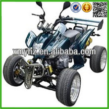 EEC 250CC Racing ATV (SHATV-05)