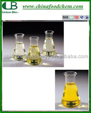 Food Grade Polysorbate 80,Tween 80 Factory Price